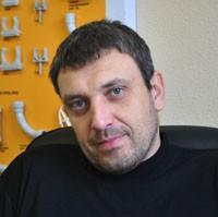 Пинчук Константин Георгиевич